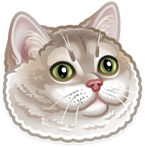 Name:  heavy breathing cat.png Views: 147 Size:  278.9 KB