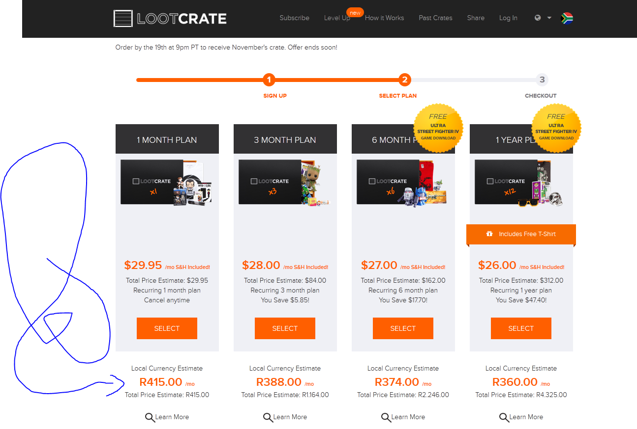 Name:  Lootcrate3.PNG Views: 143 Size:  207.1 KB