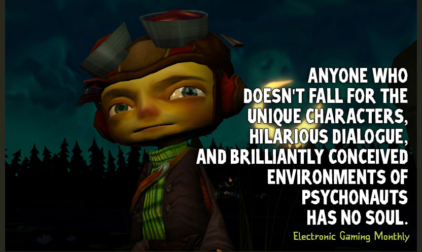 Name:  psychonauts.jpg