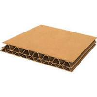 Name:  double-wall-cardboard-boxes.jpg Views: 90 Size:  6.6 KB