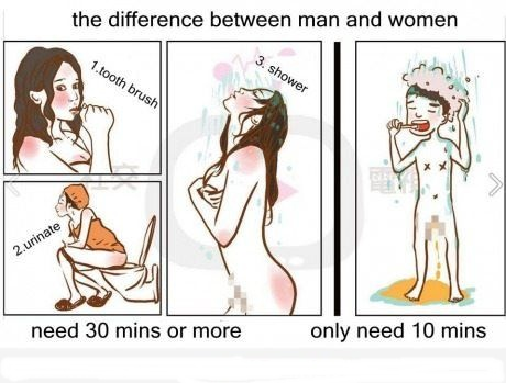 Name:  THE-DIFFERENCE-BETWEEN-MAN-AND-WOMAN-SHOWER.jpg Views: 160 Size:  58.9 KB