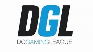 DoGaming League