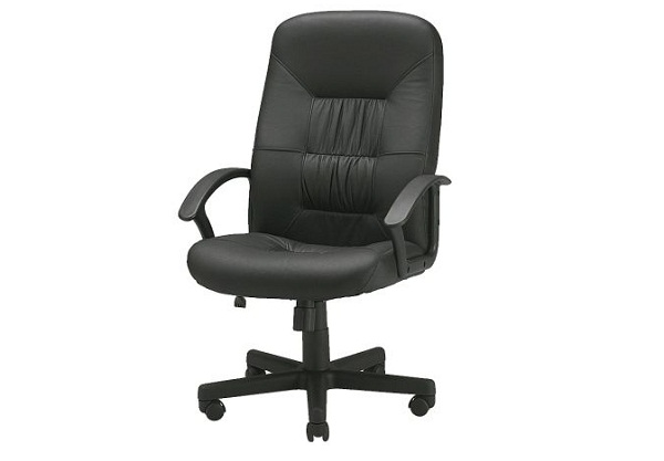 cheap uncomfortable chair