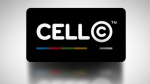 Cell C header mygaming