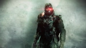 Dead Space 3 short header 1