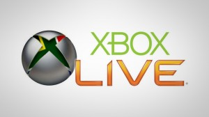 Xbox Live South Africa