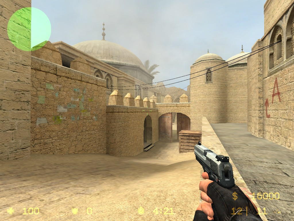 Counter Strike Source No Steam 1 Link