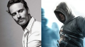 Fassbender Assassins credd