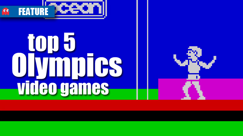 olympics feature header