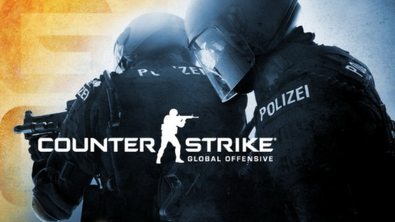 Counter Strike: Global Offensive PC update tackles glitches