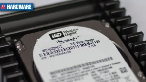 WD1000DHTZ review