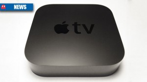 Apple TV South Africa news