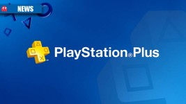 PS Plus news