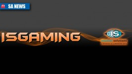 IS-gaming