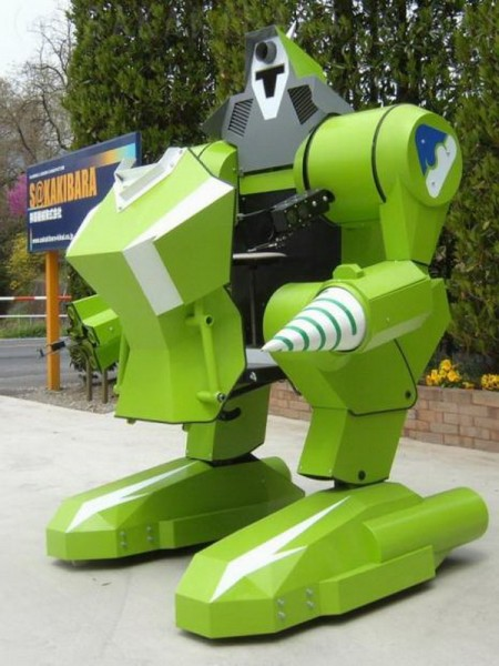 29876_03_japan_mech_factory_creates_20_000_mech_just_for_kids