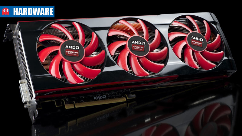 amd_radeon_hd_7990_hardware