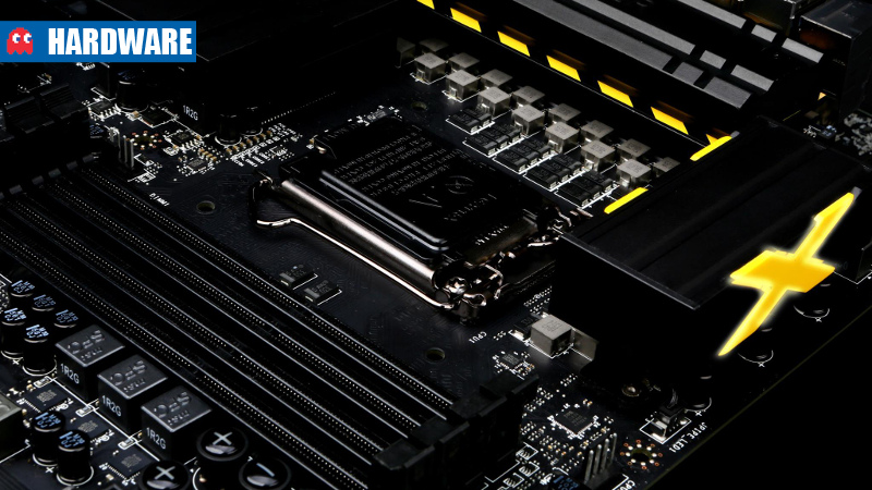 Intel Haswell motherboard price indication