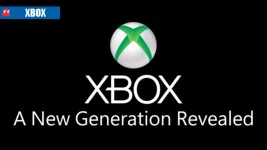 Xbox new generation revealed header