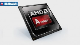 AMD Richland header