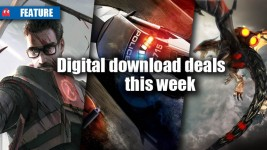 digital download deals