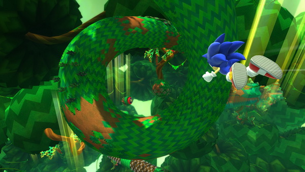 Sonic Lost World_1