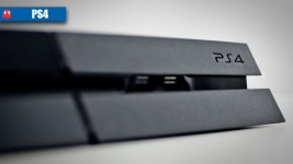 PS4 PlayStation 4 news