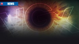 Spike VGX 2013 news header
