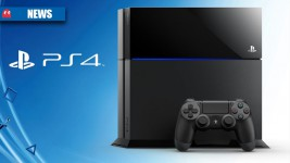 PlayStation 4 news