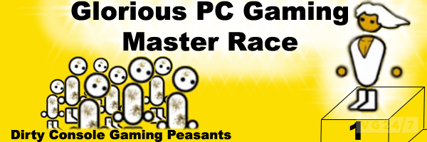 http://mygaming.co.za/news/wp-content/uploads/2014/07/PC-Gaming-Master-Race.jpg