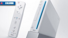 Nintendo-Wii-and-Wiimote