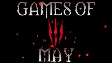 Games of May