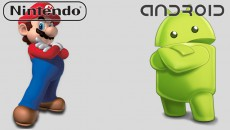 Nintendo New Console Android Rumour