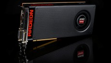Radeon R7 370X's specifications reveal it's just a rebranded R7 270X