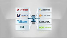Best as well as Worst ADSL and VDSL ISPs in South Africa