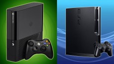 It's not too late to buy a PS3 or Xbox 360