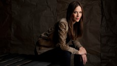 Jade Raymond leaving Ubisoft for EA