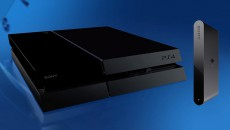 1TB PS4 and PS TV Bundle