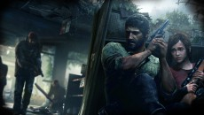 The Last of Us 2 unofficially confirmed