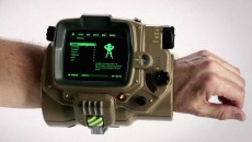 Fallout-4s-Pip-Boy-Collectors-Edition