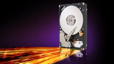 HAMR technology means 100TB HDDs by 2025