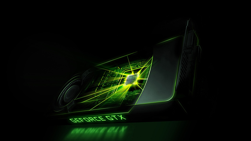 Nvidia unveils GeForce GTX 1080 pricing and insane new technology
