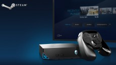 Steam Machines won't have suspend and resume functionality