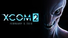 XCOM 2 delayed - releasing in 2016