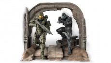 Collector's Editions to make your wallet bleed - Halo 5: Guardians