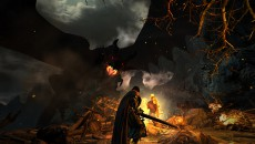 Dragon's Dogma: Dark Arisen - PC Port
