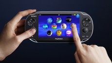 PlayStation Vita Successor Unlikely