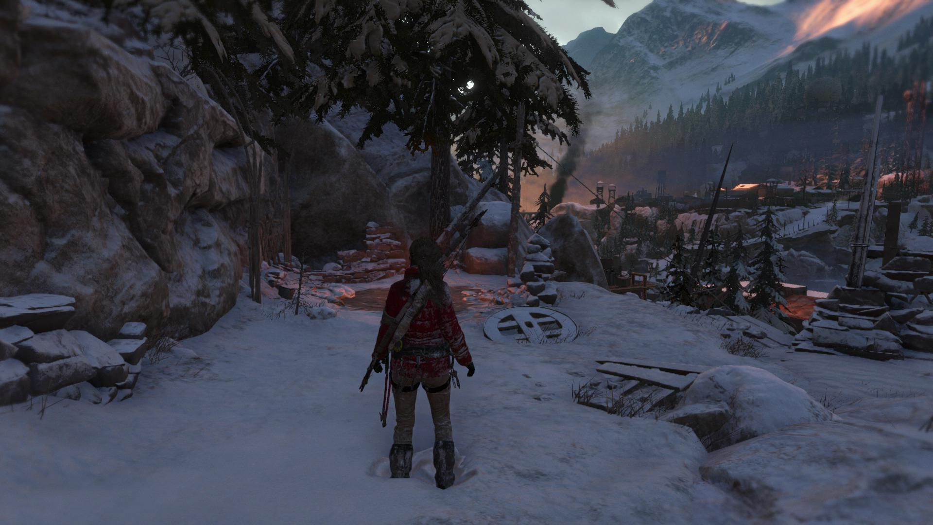 http://mygaming.co.za/news/wp-content/uploads/2015/09/Rise-of-the-Tomb-Raider-Preview-Screenshot-31.jpg