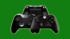 All Xbox One Controllers to be Remappable