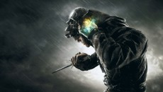 Retail gaming specials this weekend - Dishonored