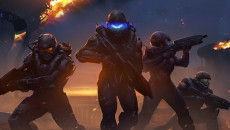 Halo 5: Guardians - Review Roundup